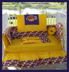 La Lakers Roster 2011 20 28 36 April 28 2010 By