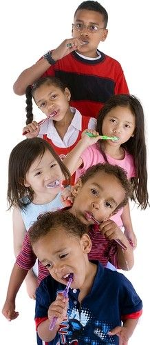 Do you encourage your children to clean their teeth regularly and correctly?  If you are not sure ask Infinityblu Dental Care to ensure you are giving your children the correct advice. Children's Dentistry www.infinitybludental.co.uk