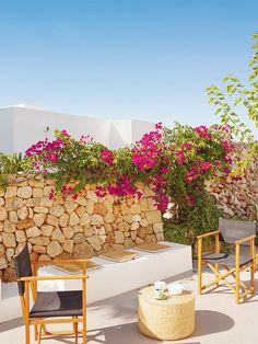 house in Mallorca