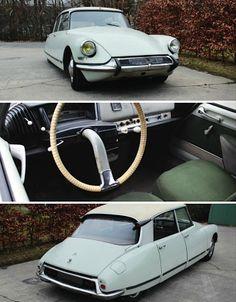 Cataloging Cars at Pierre #ferrari vs lamborghini #luxury sports cars #sport cars| luxury-sports-car...