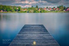 Clausthal-Zellerfeld (Emad Al-Quhaim / Marburg / Germany) Landscape Photos, Landscape Photography, Travel Photography, Marburg Germany, Cool Landscapes, Beautiful Landscapes, Felder, Photos Of The Week, Nature Photos