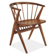 Room and Board Soren Dining Chair Newport, VT