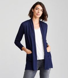 1000 Images About Eileenfisher On Pinterest Eileen