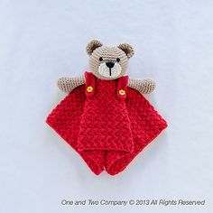 Mesmerizing Crochet an Amigurumi Rabbit Ideas. Lovely Crochet an Amigurumi Rabbit Ideas. Crochet Security Blanket, Crochet Lovey, Lovey Blanket, Manta Crochet, Crochet Blanket Patterns, Cute Crochet, Crochet For Kids, Baby Blanket Crochet, Crochet Crafts