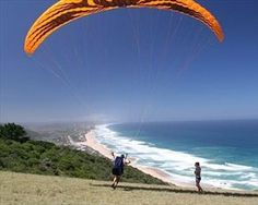 Learn To Fly with the Auckland Regional Microlight Aircraft Club Microlight Aircraft, Flying Lessons, Tourism Website, Garden Route, Learn To Fly, Paragliding, Auckland, Live Life, Wilderness