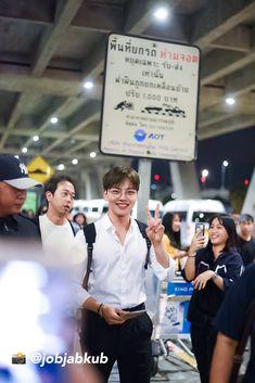 Korean Celebrities, Korean Actors, Jin Goo, Yoo Seung Ho, Kaisoo, Seong, Korean Drama, My Boys, Kpop