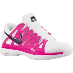 Nike Zoom Vapor 9 Tour - Women s at Foot Locker on Wanelo 1fd2e7549