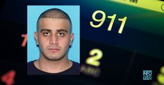 Orlando Shooter Pledged Allegiance to Islamic State in 911 Call http://www.infowars.com/orlando-shooter-pledged-allegiance-to-islamic-state-in-911-call/
