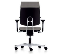 Open-Minded Home Office Furniture Ergonomic Table And Chair Ergonomic Posture Chair Student Writing Chair Excellent Quality Furniture