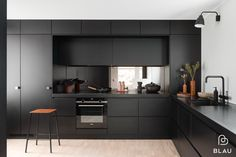 Home Decor Bedroom .Home Decor Bedroom Ikea Kitchen, Home Decor Kitchen, Kitchen Interior, Affordable Home Decor, Easy Home Decor, Black Kitchens, Home Kitchens, Hygge, Best Kitchen Lighting