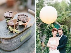 Pastel Parisian watercolor wedding inspiration / Carmen and Ingo Photography