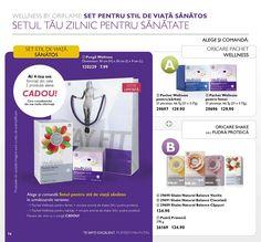 ORF România: Catalog Oriflame C9 - 2019 România Oriflame Beauty Products, Oriflame Cosmetics, Romania, Catalog, Digital, Shopping, Bag Packaging, Health And Beauty, Latest Trends