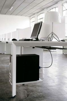 29 best office desk accessories images bench bench seat bureaus rh pinterest com