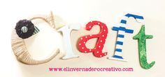 Letras-corpóreas-decorativas-1024x486