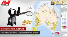 24 Best Gold Detectors images in 2019 | Gold detector, Gold