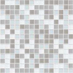 Türkises Glasmosaik Mosaik Bei Cerahomecom Fliesen Mosaik - Günstige fliesen österreich