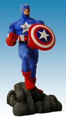 #CaptainAmerica Looking for a hard-to-find statue at a good price? FyndIt can connect you with people who know where to find it online and offline. Post a photo, short description, name your price and we will help you FyndIt. #ComicBooks #FyndIt #Statues www.fyndit.com