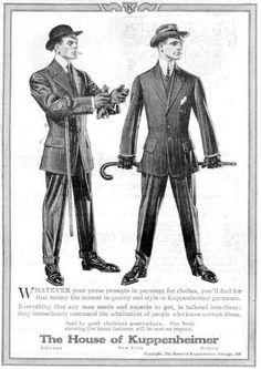 1911kuppenheimer.jpg (433×611)