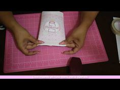 Bubble Gum, Silhouette Cameo, Bubbles, Youtube, Paper Envelopes, Sachets, Manualidades, Flowers, Gift Ideas
