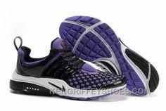 love purple sole, (via chaussures Nike Air Presto pas cher) Buy Nike Shoes, Nike Shoes Online, Discount Nike Shoes, New Jordans Shoes, Nike Air Jordan Retro, Air Jordan Shoes, Nike Air Presto Shoes, Nike Presto, Nike Shoes