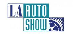 2013 Los Angeles Auto Show Reveals Automotive Innovations Across All Vehicle Segments