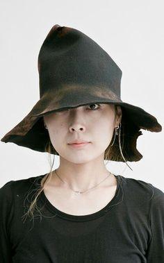Horisaki - Hat