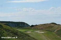 Znalezione obrazy dla zapytania le havre golf