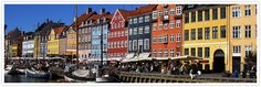 car-hire---Copenhagen-banne.jpg (620×210)
