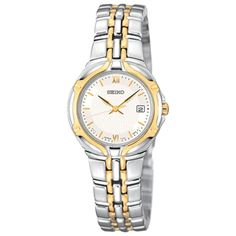 Seiko USA Seiko core / #SXD646, Retail Price: $270    In-stock watches are 25% OFF and catalog orders are 20% OFF!   Andrew Gallagher Jewelers, Newark, DE   302-368-3380   WE SHIP!!! DON'T FORGET! There is NO Sales Tax in Delaware!!!  