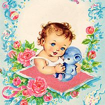 baby_tag_free_printables_FPTFY_2