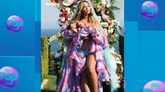 """Two months after JAY Z and his superstar wife Beyonce, welcomed twins, Rumi and Sir Carter, the proud father is explaining the meaning behind their unique names.  """"Rumi is our favorite poet, so it was for our daughter,"""" he explained in an interview with Rap Radar hosts Elliott Wilson and Brian"""