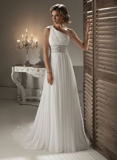 Dresses, Dresses, Dresses! :  wedding los angeles wedding dress Asha asha