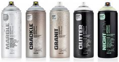 Welcome to Graff-City - the UK's leading graffiti & spray paint supplier. Free, next day delivery on all graffiti supplies! Graff City, Graffiti Supplies, Graffiti Spray Paint, Paint Bike, Paint Supplies, Gold Spray, Spray Can, Paint Markers, Artists
