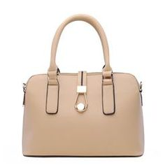 Fashion Special Hasp Design Shell-shaped Bags