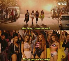 Power - Little Mix Little Mix Power, Musica Little Mix, Coldplay Music, Music Words, Vampire Academy, Magcon Boys, Pretty Little Liars, Music Is Life, Girl Power