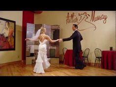 Arthur Murray Wedding Dance - Wedding Dance Lessons from Arthur Murray