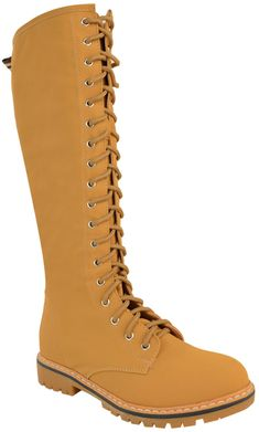 8 Best Boot Beauties images | Boots beauty, Boots, Shoe boots
