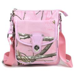 Realtree Redneck Pink Camo Western Crossbody Messenger Bag Shoulderbag Purse (Realtree Pink / Pink) Realtree,http://www.amazon.com/dp/B00GQ3W9PY/ref=cm_sw_r_pi_dp_FbiIsb10X2QX387E