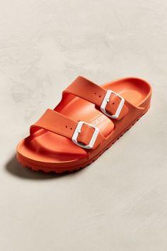 1f803e650d1fcb Birkenstock Arizona EVA Sandal Vans Slides