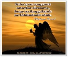 angyal, angel, feliratos, képek, versek, idézetek, gyönyörű,