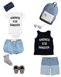 """"""" Girls Day """" upskirt KPop Girls Pinterest"""