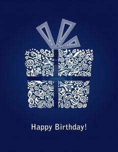 detailed blue happy birthday card vector illustration happy birthday vector illustration free vector graphics all free Happy Birthday Pictures, Happy Birthday Quotes, Happy Birthday Greetings, Birthday Messages, Birthday Pins, Belated Birthday, Blue Birthday, Birthday Blessings, Happy Wishes
