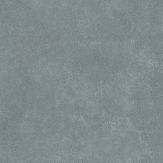 Diffusion Chambray: Beautifully designed LVT flooring from the Amtico Signature Collection - Amtico for your home Amtico Signature, Commercial Flooring, Signature Collection, Muted Colors, Signature Design, Floor Design, Home Renovation, Diffuser, Innovation