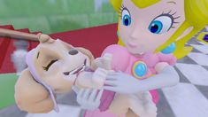 Oh youre so cute when you laugh by on DeviantArt Paw Patrol Movie, Los Paw Patrol, Cute Pokemon Pictures, Pup, Fanart, Teal, Deviantart, Happy, Fictional Characters