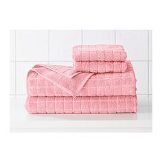 "ÅFJÄRDEN Bath towel - 28x55 "" - IKEA"