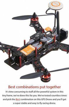 drone photography,drone for sale,drone quadcopter,drone diy Drone Gps, Buy Drone, Drone For Sale, Drone Quadcopter, Drone With Hd Camera, Small Drones, Latest Drone, Remote Control Drone, Pilot