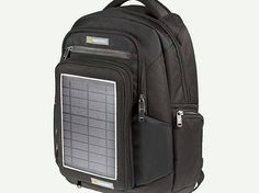 Solar lifestyle products... stay powered all the time and anywhere. .. .. EXPLORER solar backpack comes with an integrated and detachable 5 watts solar panel and offers the possibility of mobile energy supply in nearly every situation in your life. .. .. PowerTAB is a highly efficient portable solar charger with a strong battery pack that is directly built into the panel.  Slide into my dm to learn more and make orders or visit - http://ift.tt/2yJnBhG  #Solarbackpack #Solarenergy…