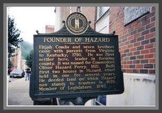 Hazard KY | ... main hazard ky 41701 1 606 436 5748 hazard hotel the old holiday inn