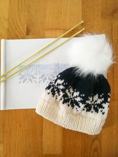 Dyi, Knitted Hats, Upcycle, Knitting, Projects, Log Projects, Blue Prints, Upcycling, Tricot