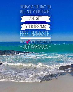 #releasethepast #releasethepast #lajolla #yogajourney #yogaheals #loveisallthereis #listentoyourheart❤️ #believeinyourself #bepure #behappy😊 #bepresent #lovemakestheworldgoround🌍 #loveislove🌈 #loveisallthereis #loveyourselffirst❤️ #lajolla #yogajourney #listentoyourheart❤️ #loveisallthereis #hayhouse #hayhouseradio #hayhouseauthors #hayhousepublishing #sup #supyoga #supbliss #yogainspiration #lagunabeach #lagunasunsets #newportbeach #lajollalocals #sandiegoconnection #sdlocals - posted by…